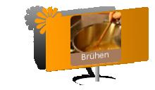 Brühen