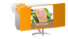 Terrinen