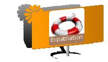 Expatriation