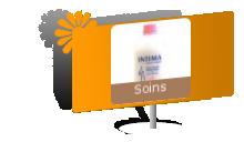 Soins