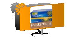 Proctections