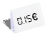 0,15 €