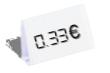 0,33 €