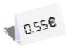 0,55 €