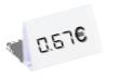 0,67 €