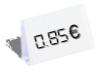 0,85 €