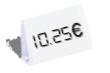 10,25 €