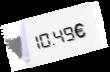 10,49 €
