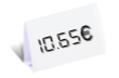 10,65 €