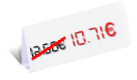 10,71 €