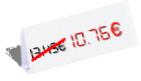 10,76 €