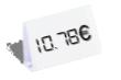 10,78 €