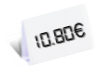 10,80 €