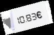 10,83 €