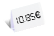 10,85 €