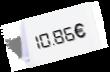 10,86 €