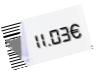 11,03 €