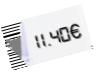 11,40 €