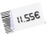 11,55 €