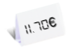 11,70 €
