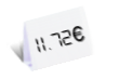 11,72 €