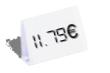 11,79 €