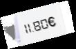 11,80 €
