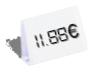 11,88 €