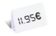 11,95 €