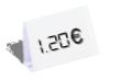 1,20 €