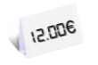 12,00 €