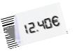 12,40 €