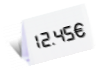 12,45 €