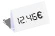 12,46 €