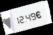 12,49 €