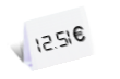 12,51 €