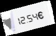 12,54 €