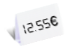 12,55 €