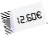 12,60 €