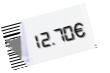 12,70 €