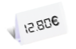 12,80 €