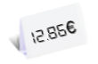 12,86 €