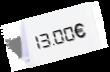 13,00 €