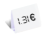 1,31 €
