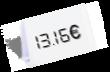 13,16 €