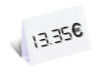 13,35 €