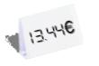 13,44 €