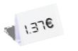 1,37 €