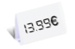 13,99 €