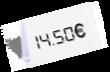 14,50 €